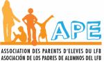 logo-apelfb-300x180